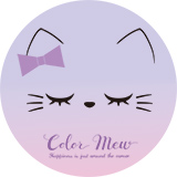 COLOR MEW